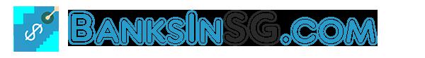 BanksinSG.COM