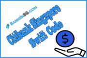 Citibank Singapore Swift Code